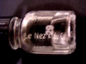 nez3.jpg