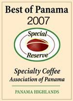 pa2007.jpg