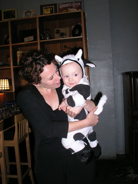 addison-cow.jpg