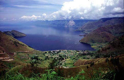 lake-toba-to-day1