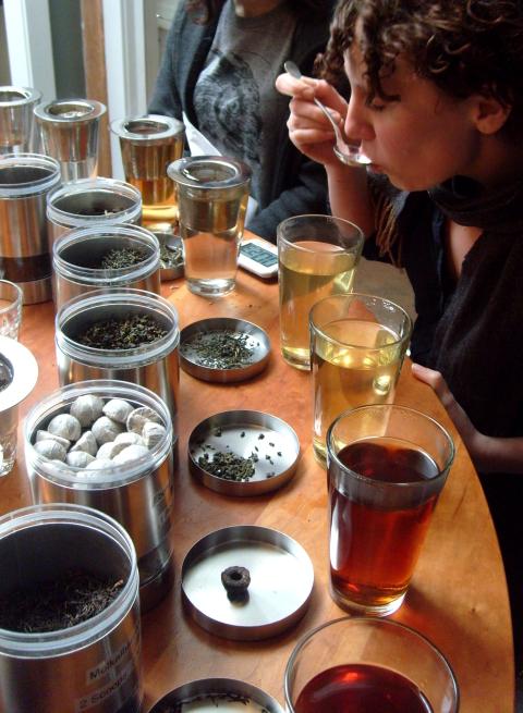 tea-3-web1