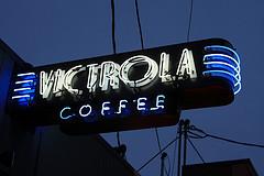 coffeeinlights