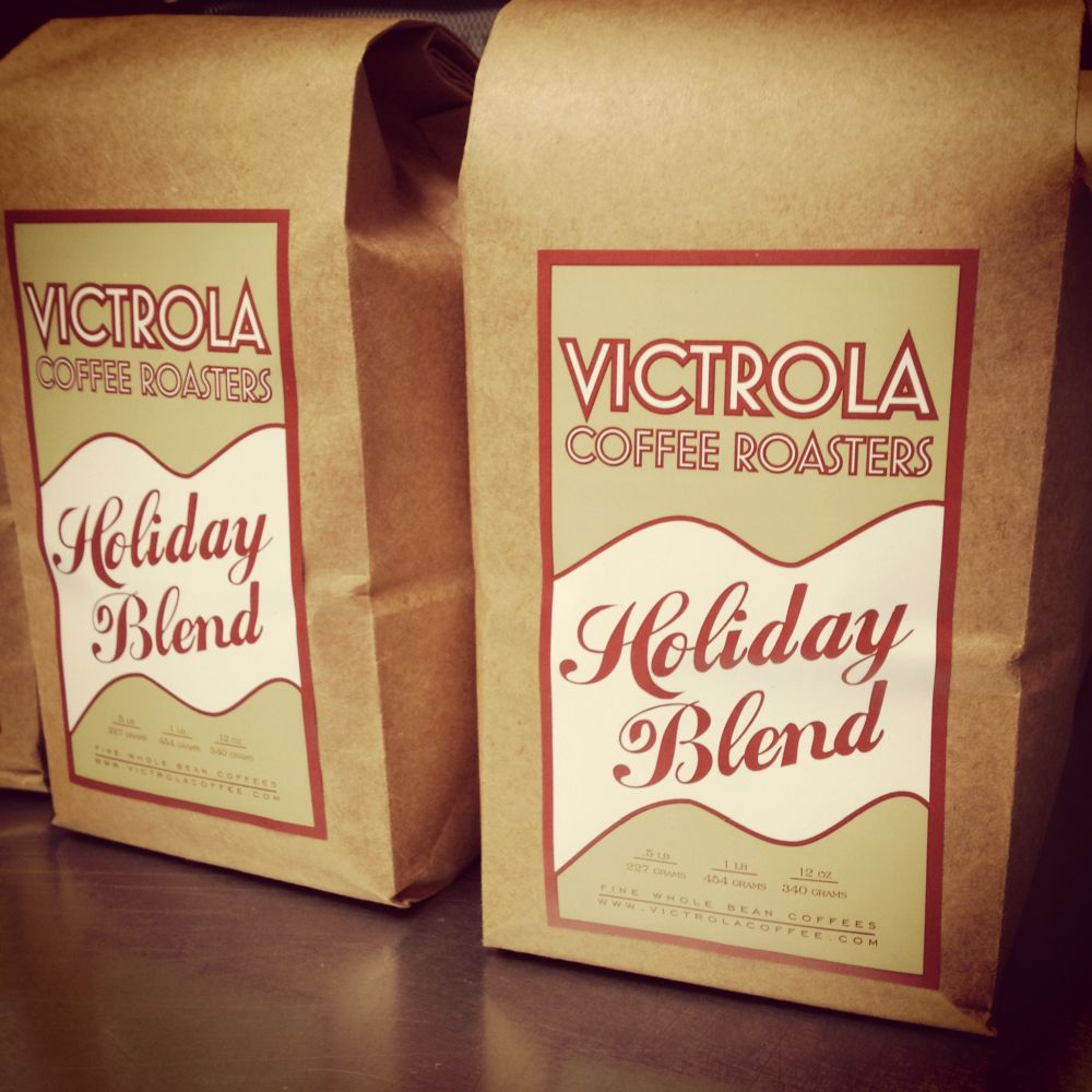 holidayblend2012new