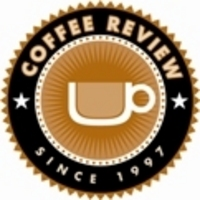 CoffeeReviewLogo125