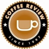 CoffeeReviewLogo125
