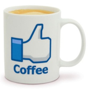 social-networking-thumbs-up-coffee-mug